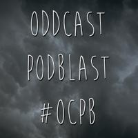 Oddcast Podblast podcast