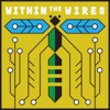 Within the Wires artwork