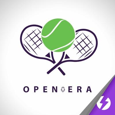 Open Era