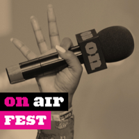 On Air Fest podcast