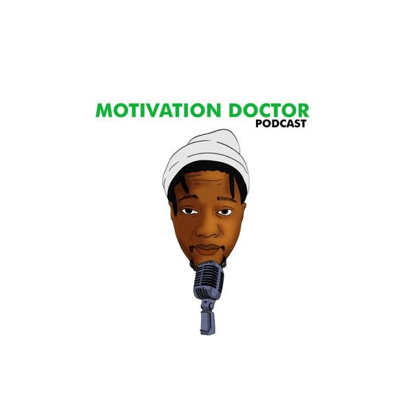 Motivation Doctor