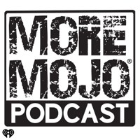 More Mojo Podcast podcast