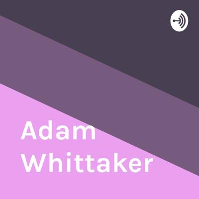 Adam Whittaker