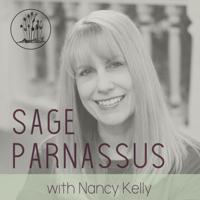 Sage Parnassus podcast