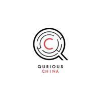 Qurious China podcast