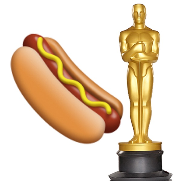 Award Wieners Movie Review Podcast
