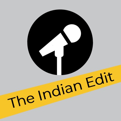 The Indian Edit:Nitasha Manchanda