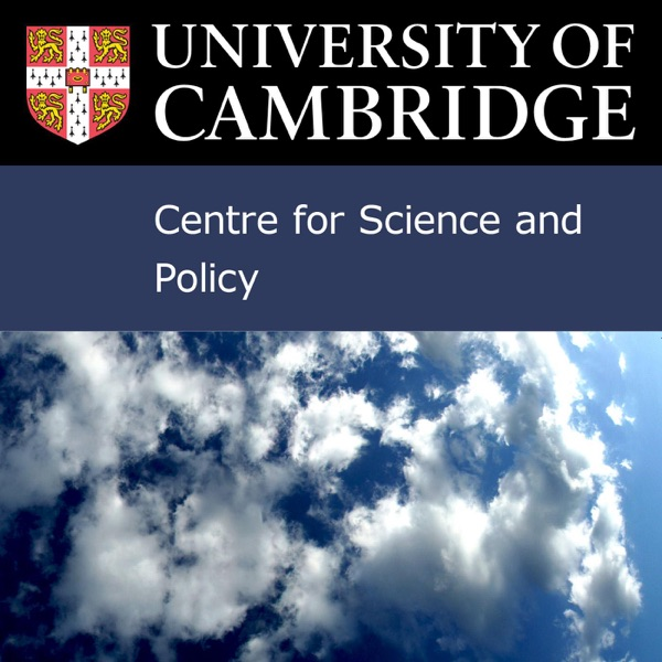 Centre for Science & Policy