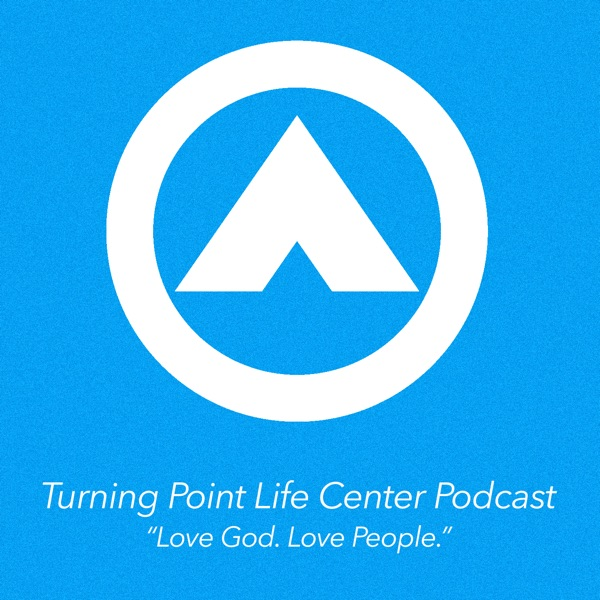 Turning Point Life Center