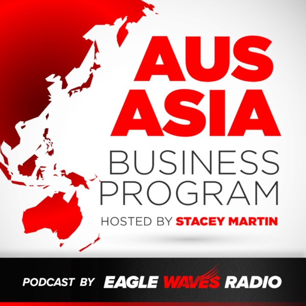 Aus Asia Business Program