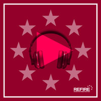 REFIRE Comment podcast