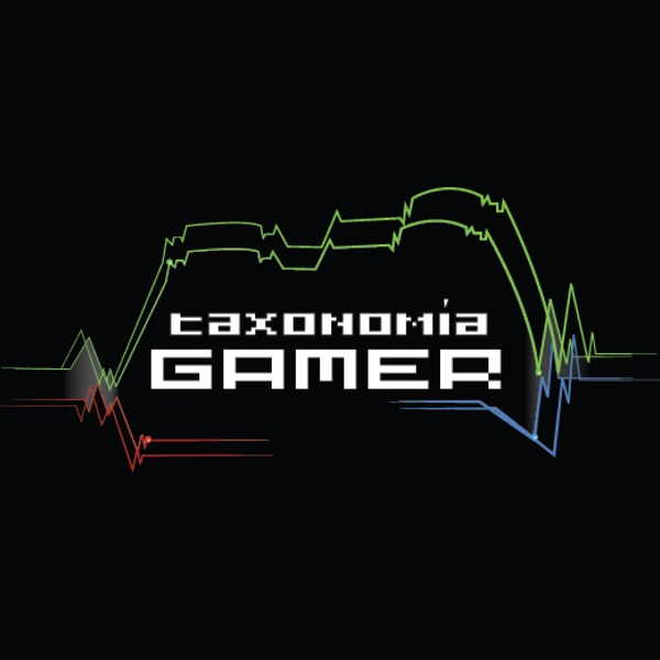 Taxonomía Gamer