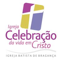 IGREJA BATISTA DE BRAGANÇA SP podcast