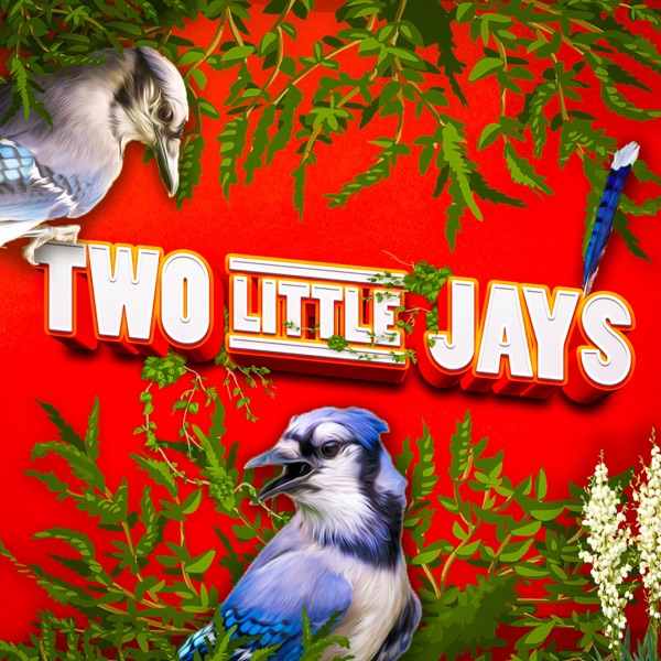 The Two Little Jays