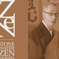StoneWater Zen Talks podcast