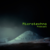 Microtechno Podcast podcast