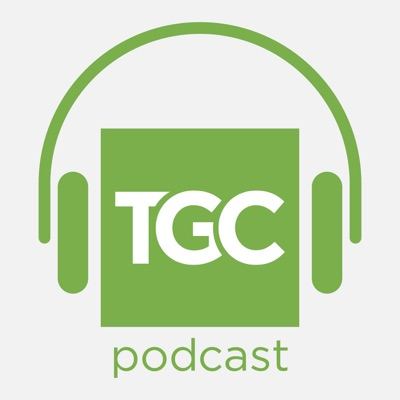 TGC Podcast