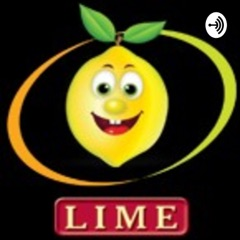LIME SHARE