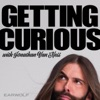 Getting Curious with Jonathan Van Ness artwork