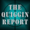 Quiggin Report artwork