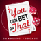 Gambling Podcast: You Can Bet on That
