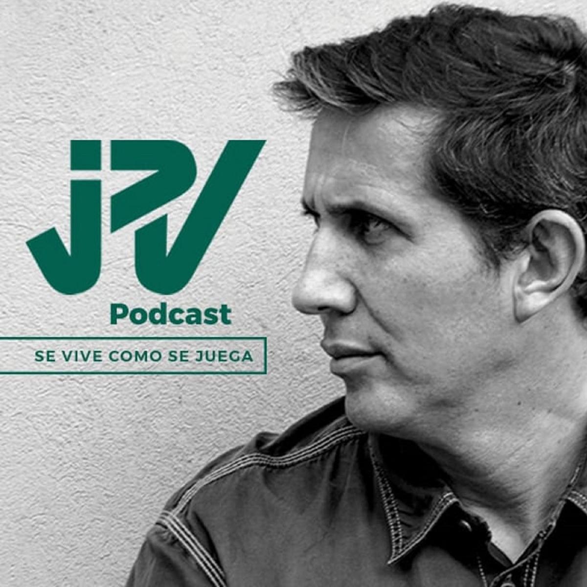 JPV Podcast