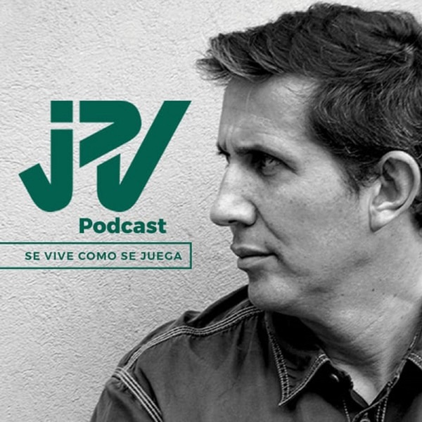 JPV Podcast