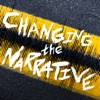 Changing The Narrative artwork