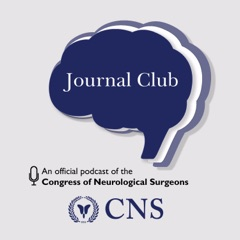 CNS Journal Club
