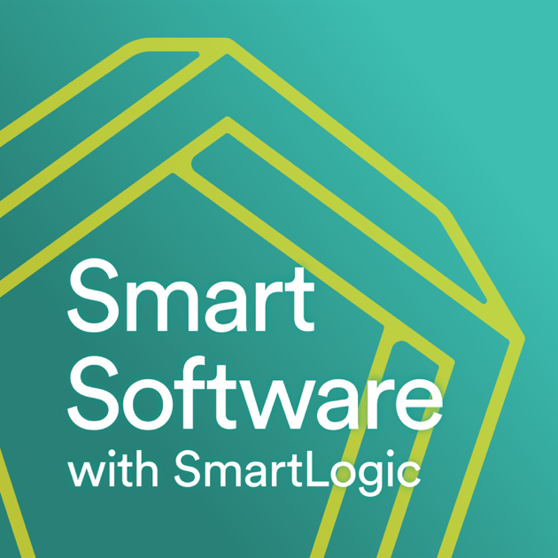 Smart Software with SmartLogic op Apple Podcasts