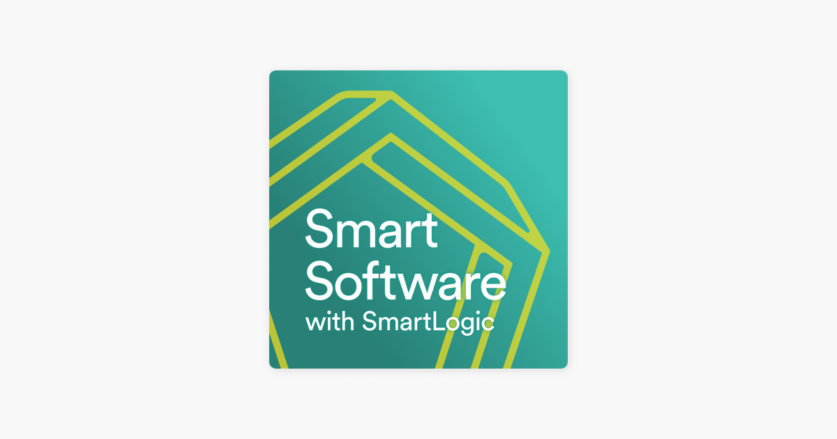 Smart Software with SmartLogic: Brooklyn Zelenka from SPADE Co