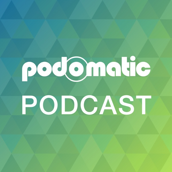 Jorge Rosales' Podcast