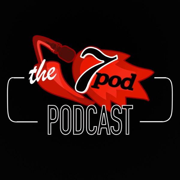 7pod podcast