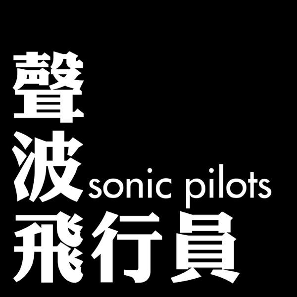 声波飞行员 | sonic pilots