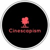 Cinescapism artwork