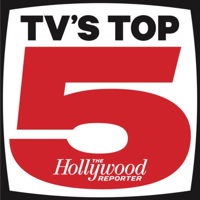 TV's Top 5 podcast