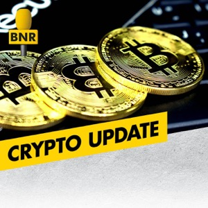 Crypto Update | BNR