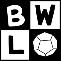 Board with Life Adventures podcast