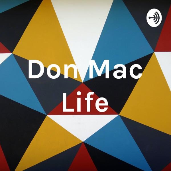Don Mac Life