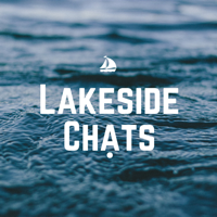 lakesidechats podcast