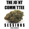 The Joint Committee Sessions