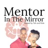 Mentor In The Mirror artwork