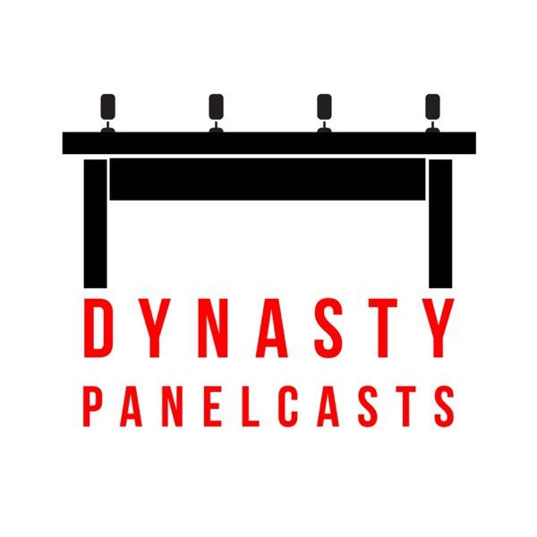Dynasty Panelcasts