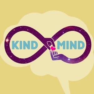 Kind Mind