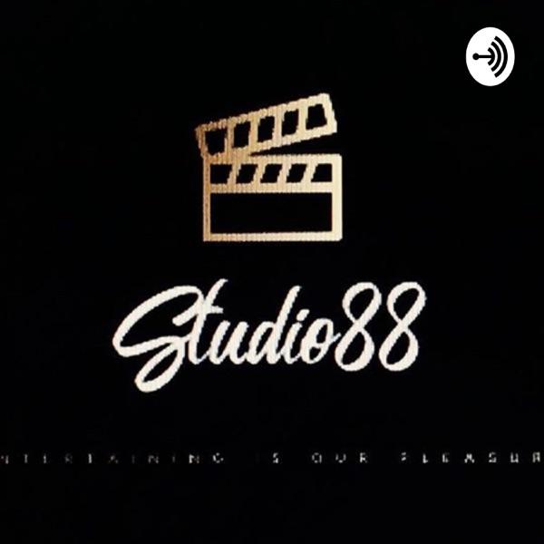 Studio88s