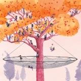 העולם אינו שטוח - מדריך הישרדות בעולם גלובלי / רונן מנדלקרן