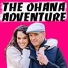The Ohana Adventure