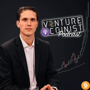 Coinist Podcast: Insights from Top Crypto Investors, Analysts, & Exchanges