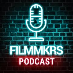 Filmmaking life Podcast