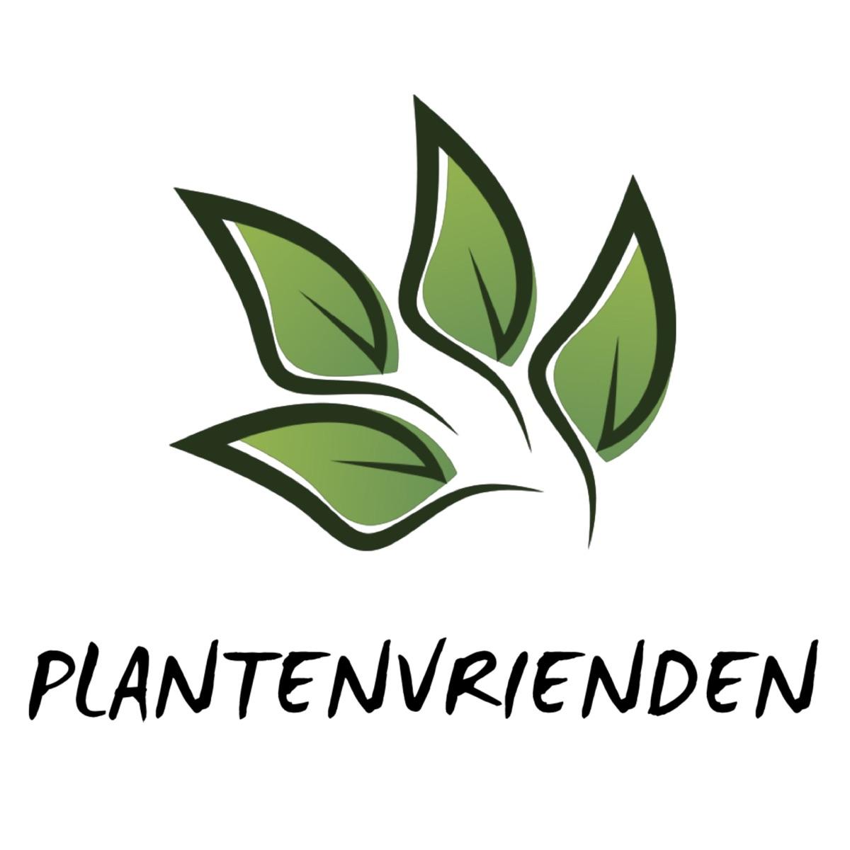 Plantenvrienden